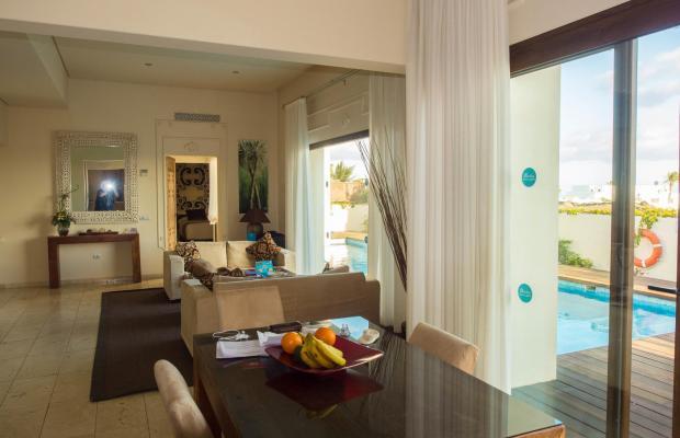 фотографии Alondra Villas & Suites изображение №24
