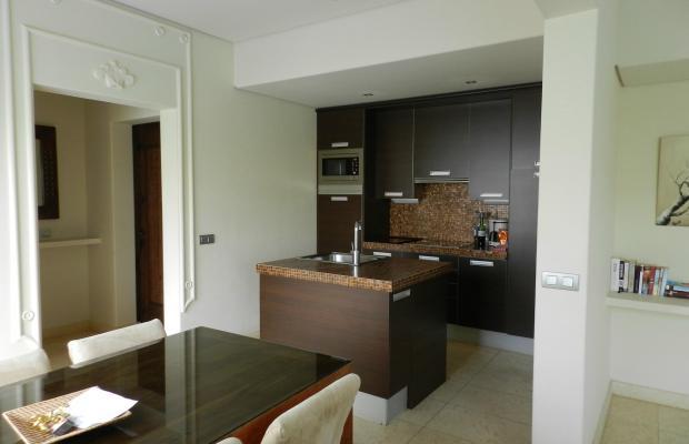 фото Alondra Villas & Suites изображение №2