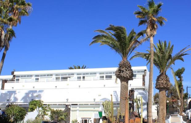 фотографии отеля Apartamentos Arena Dorada изображение №31