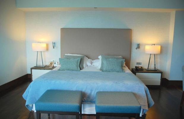 фото Arrecife Gran Hotel & Spa изображение №54