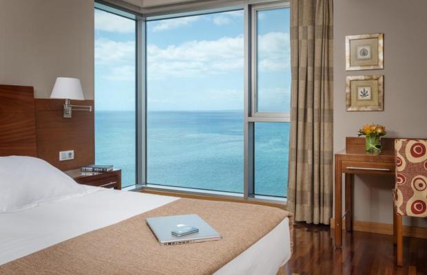 фотографии Arrecife Gran Hotel & Spa изображение №28