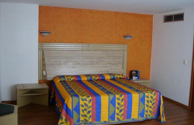 фотографии отеля Cervantes изображение №19