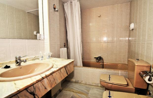 фото отеля Averroes изображение №29