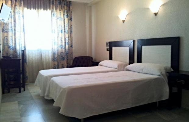 фото отеля Averroes изображение №17