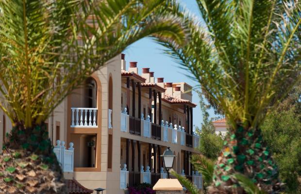 фото отеля Elba Lucia Sport & Suite (ех. Suite Hotel Castillo de Elba) изображение №41