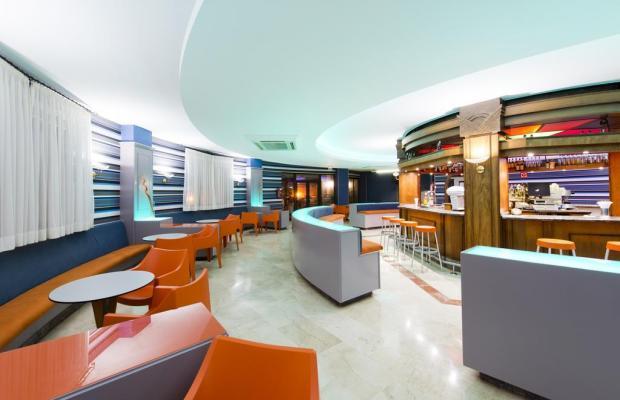 фото Elba Lucia Sport & Suite (ех. Suite Hotel Castillo de Elba) изображение №14