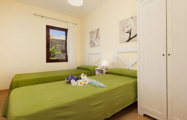 фотографии отеля Villas Del Sol изображение №3