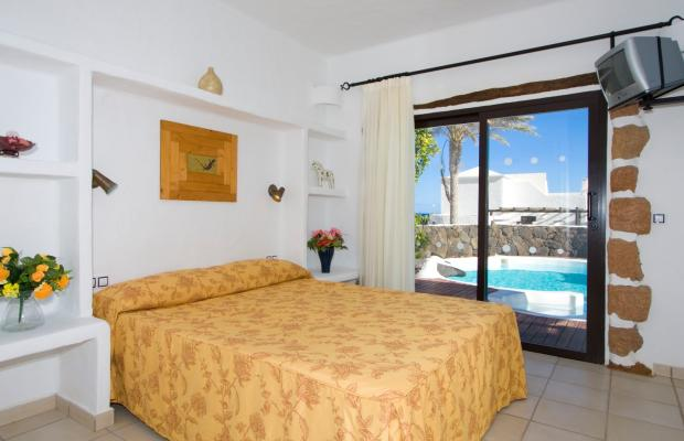 фото отеля Villas Heredad Kamezi изображение №41