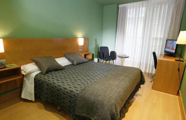 фото отеля Bilbao Jardines изображение №9