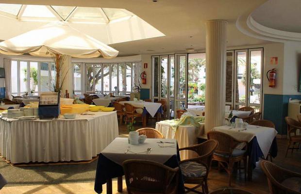 фотографии отеля Barcarola Club изображение №15
