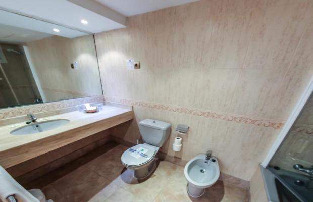 фотографии отеля Bahia Serena изображение №35