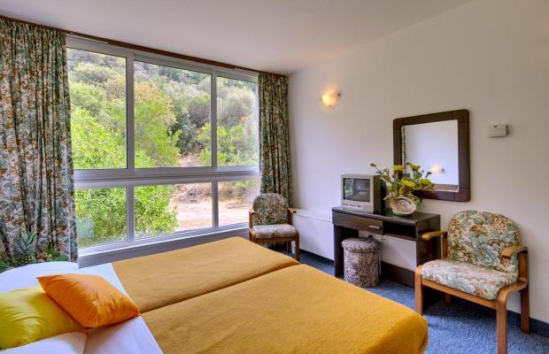 фото Hotel Adriatic изображение №18