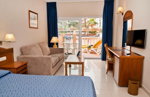 фотографии отеля Bahia Tropical изображение №23