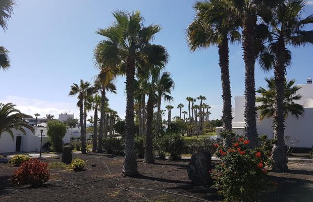 фотографии Palmeras Garden (ex. Hipotels Natura Garden Apartamentos) изображение №12