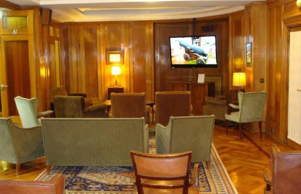 фото отеля Hernan Cortes изображение №33