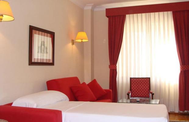 фото отеля Hernan Cortes изображение №5