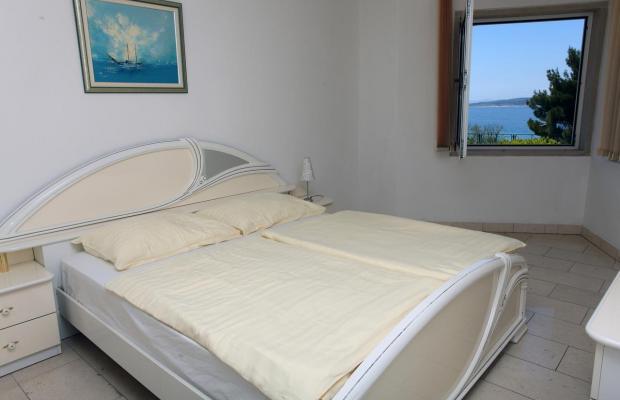 фото отеля Villa Verica изображение №17