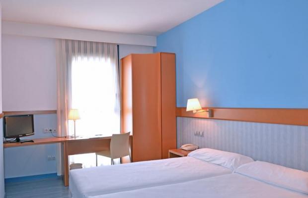фотографии Hotel Murrieta изображение №16