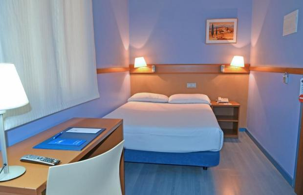 фотографии отеля Hotel Murrieta изображение №11