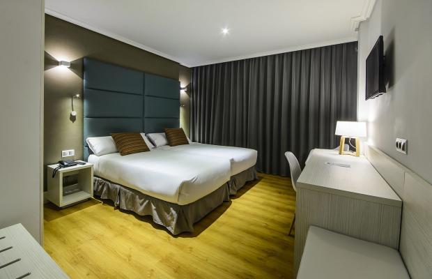 фотографии отеля Hotel Pax (ех. Pax Chi; Husa Pax) изображение №11