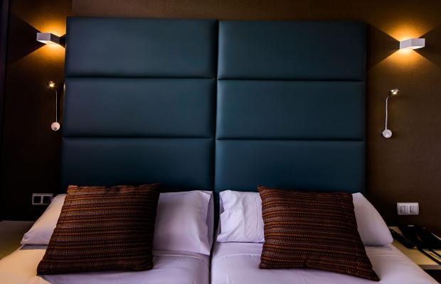 фото Hotel Pax (ех. Pax Chi; Husa Pax) изображение №6