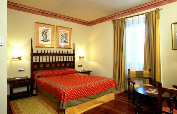 фото отеля Parador de Calahorra изображение №17