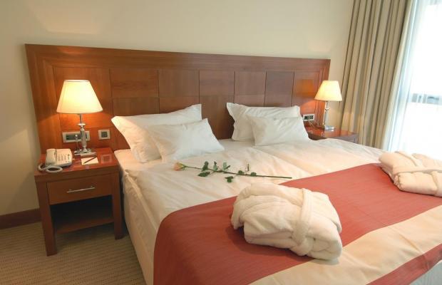 фотографии отеля Hotel Antunovic Zagreb изображение №31