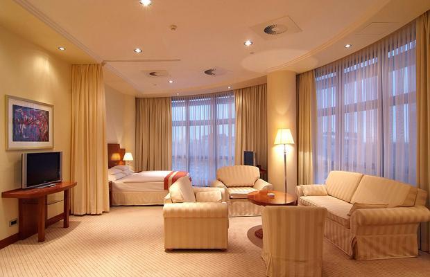 фото отеля Hotel Antunovic Zagreb изображение №9