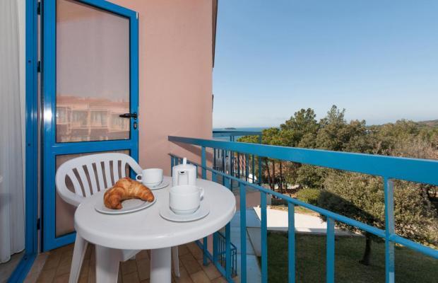 фото отеля Maistra All Inclusive Resort Funtana изображение №21