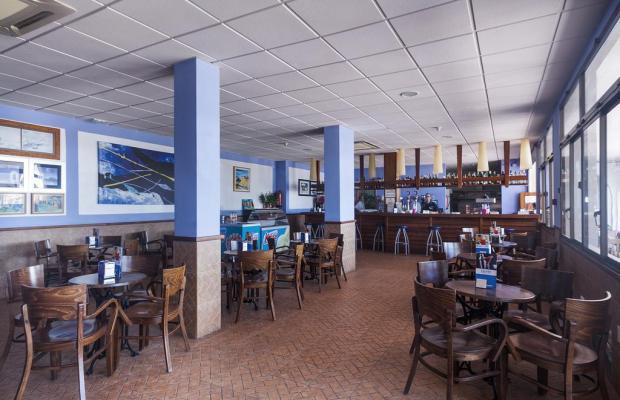 фото отеля Apartamentos Turisticos Best Pueblo Indalo изображение №37
