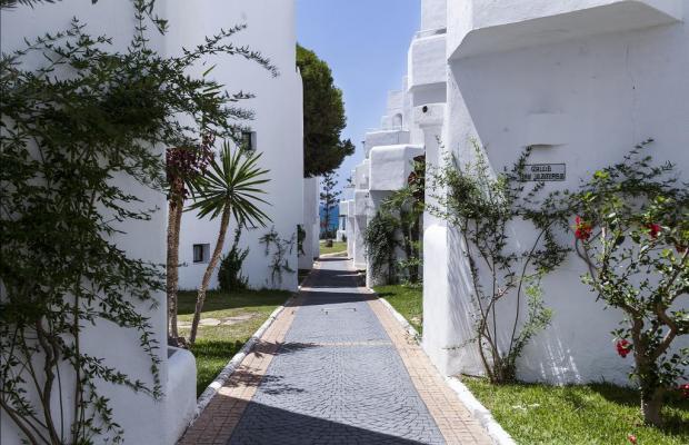 фотографии отеля Apartamentos Turisticos Best Pueblo Indalo изображение №35