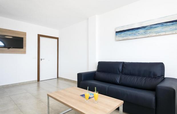 фото отеля Apartamentos Turisticos Best Pueblo Indalo изображение №17