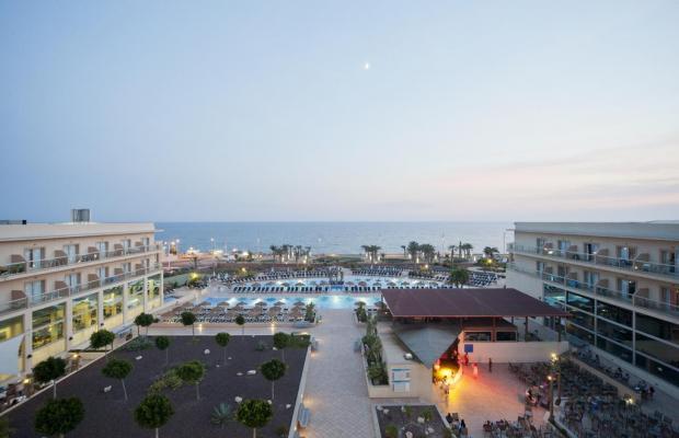 фотографии отеля Cabogata Mar Garden Hotel & Spa изображение №31