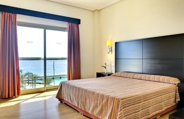 фото Cabogata Mar Garden Hotel & Spa изображение №26