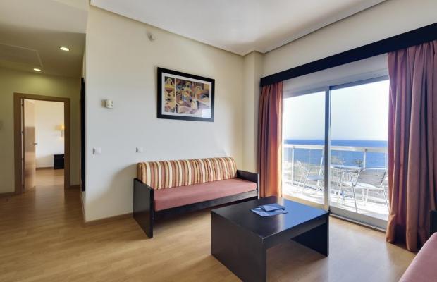 фотографии отеля Cabogata Mar Garden Hotel & Spa изображение №15