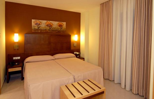 фото отеля Macami изображение №25