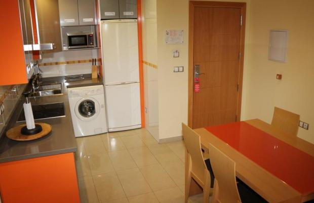 фотографии отеля Macami изображение №11