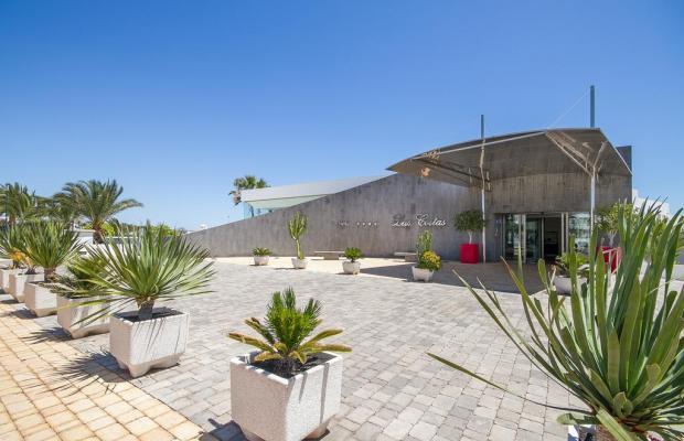 фотографии отеля Las Costas изображение №11