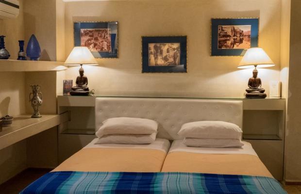 фото отеля Riad Hasna Espi изображение №9