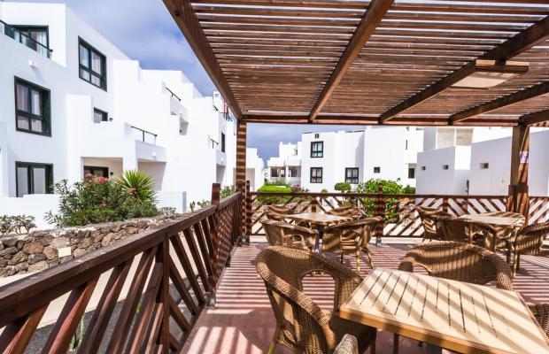 фото отеля BlueBay Lanzarote изображение №25
