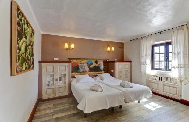 фотографии отеля Casa de Hilario изображение №39