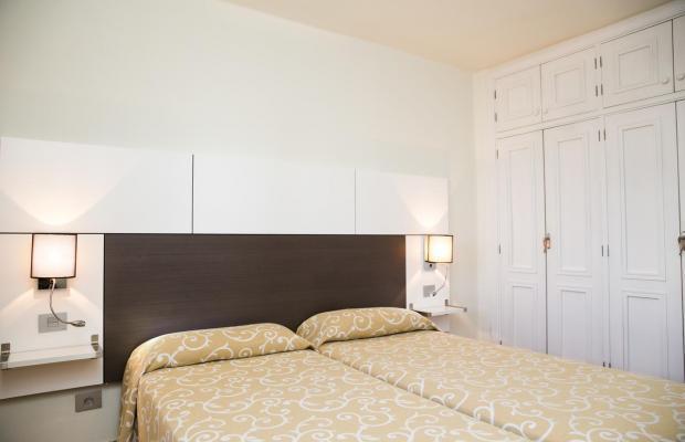 фото Apartamentos THe Las Gaviotas изображение №38