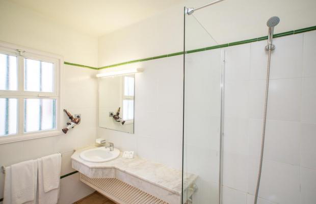 фотографии отеля Apartamentos THe Las Gaviotas изображение №35