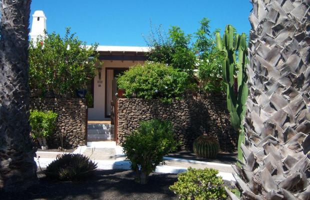 фотографии отеля Casas del Sol изображение №47