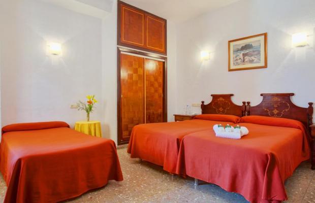 фотографии Hotel Embajador (ех. Hotel Vita Embajador; Citymar Embajador) изображение №28