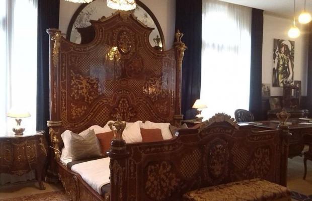 фотографии отеля Regina Spa Art Deco изображение №15