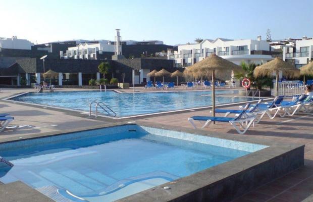 фото отеля Bahia Playa Blanca (ex. Cay Beach Papagayo) изображение №41