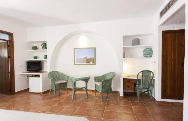 фото отеля Cortijo El Sotillo изображение №29