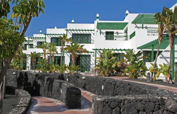 фото отеля Caybeach Sun изображение №21