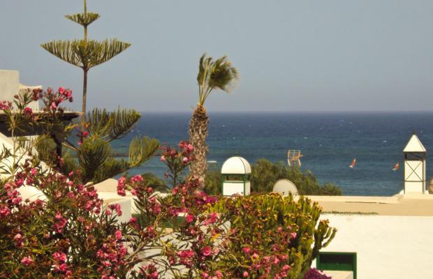 фото отеля Apartamentos Celeste изображение №13